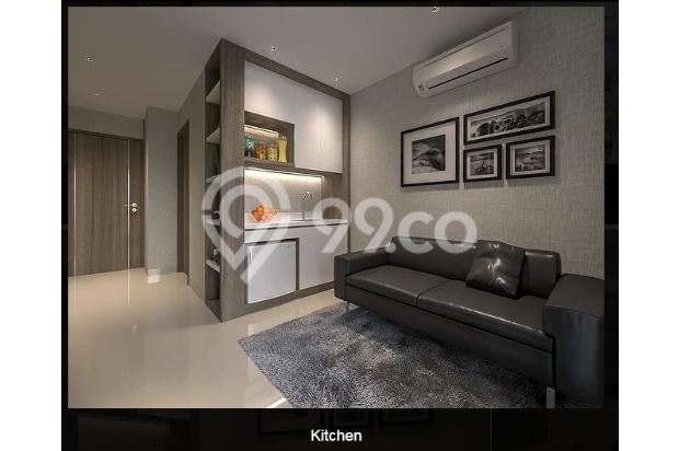apartemen murah di tangerang kota 19637289