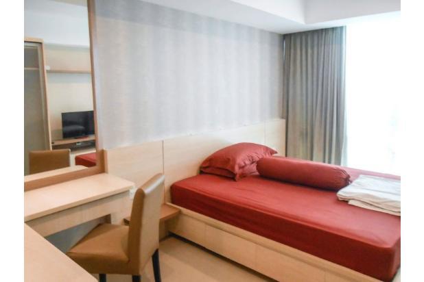 Dijual Apartement U RESIDENCE  Full furnished Lippo karawaci Tangerang. 15754574