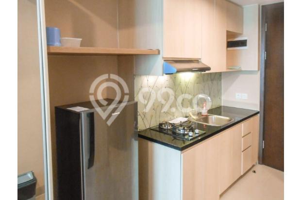 Dijual Apartement U RESIDENCE  Full furnished Lippo karawaci Tangerang. 15754576