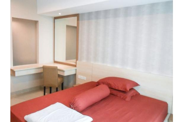 Dijual Apartement U RESIDENCE  Full furnished Lippo karawaci Tangerang. 15754573