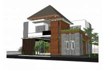 Perumahan BSB City Mijen Semarang
