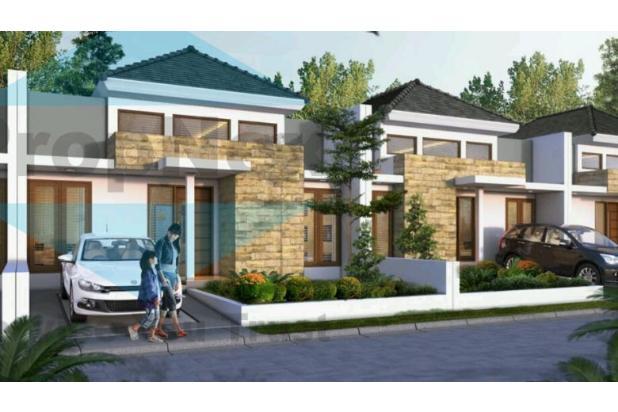 Rumah Mewah DP 5% cuma 700 Juta-an Sidoarjo Kota 14371026