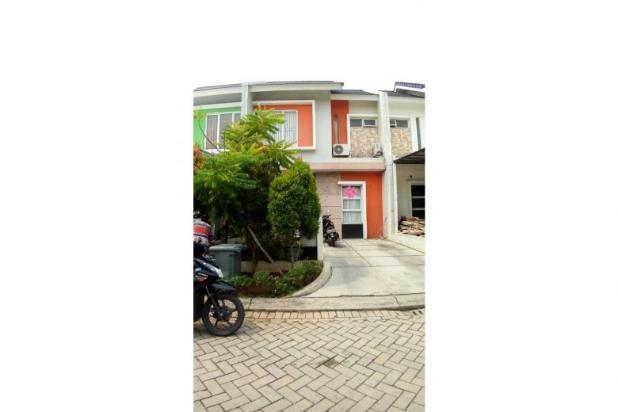 Rumah Bagus di Cluster Metland Cakung Jakarta Timur 12396991