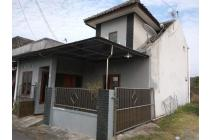 Rumah-Sukoharjo-5