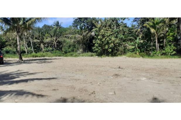 Rp241jt Tanah Dijual