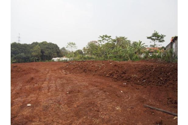 Tanah Kaveling 157 Meter Bisa Cash Bertahap 14318913
