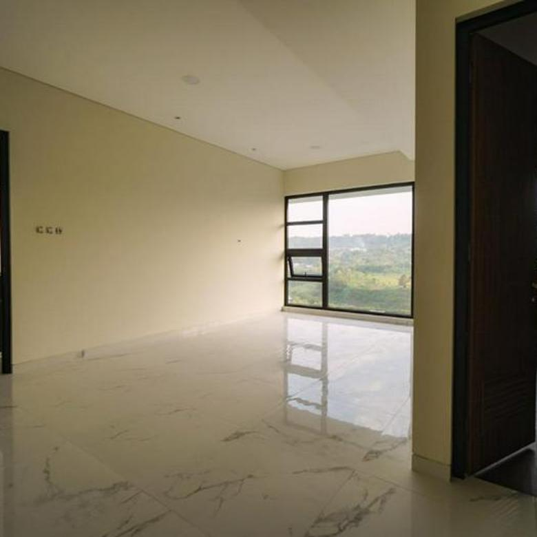 Rumah--4