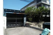 Kantor Dijual Perak Timur Surabaya