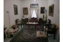 Dijual Cepat Rumah Cantik & Asri Siap Huni di PJMI Bintaro (dekat STAN)