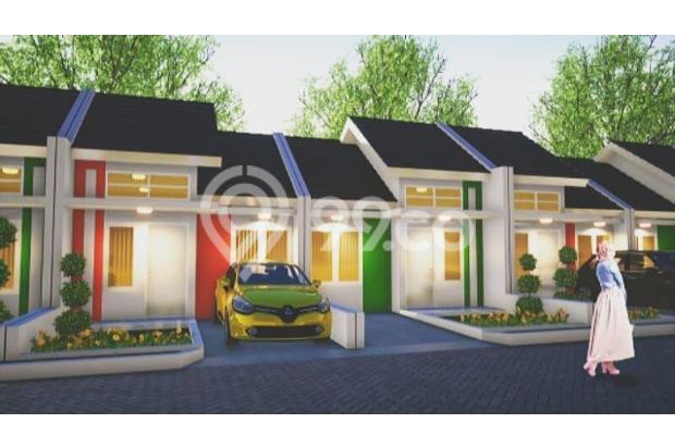 Rumah Di Serang Baru Cikarang Selatan   Ar Radea Residence 22519338