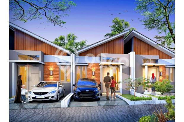 Rumah Di Serang Baru Cikarang Selatan   Ar Radea Residence 22519363