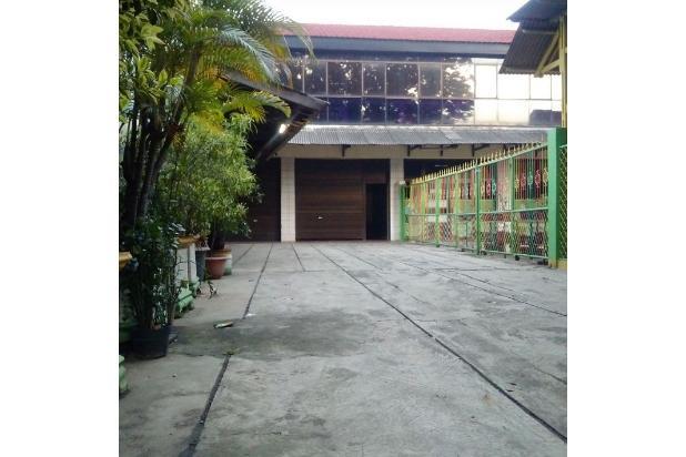 Rp114mily Rumah Dijual