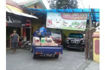 Komersial-Semarang-1