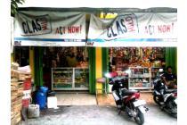 Komersial-Semarang-3
