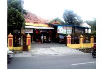 Komersial-Semarang-5