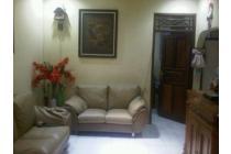 Rumah-Jakarta-3