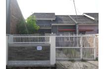 Rumah Dikontrak/Disewa Perumahan Buana Tamansari Raya Klari Karawang Timur