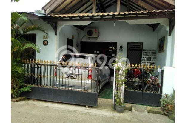 Rumah Aman, Nyaman, Strategis, Lingkungan Sehat 16846163