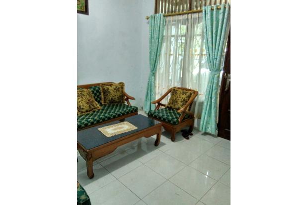 Rumah Pribadi di Sukatani 16846188