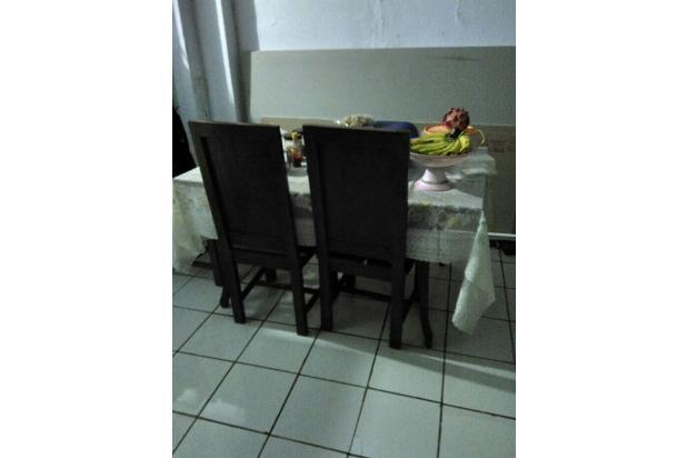 Rumah Pribadi di Sukatani 16846222