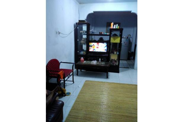 Rumah Pribadi di Sukatani 16846231