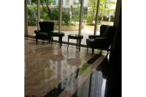 APARTMENT FOR SALE @ THE WAVE KUNINGAN JAKARTA