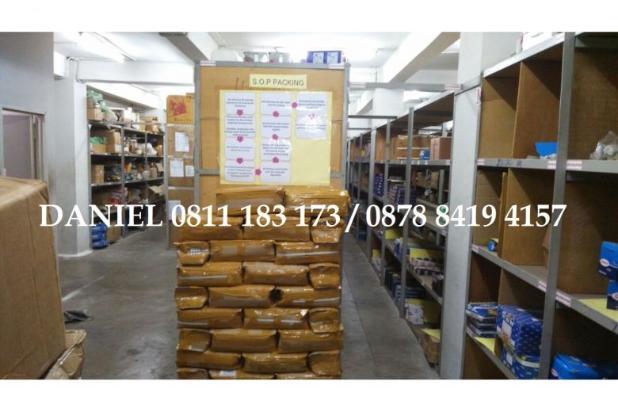 Rp21mily Ruko Dijual