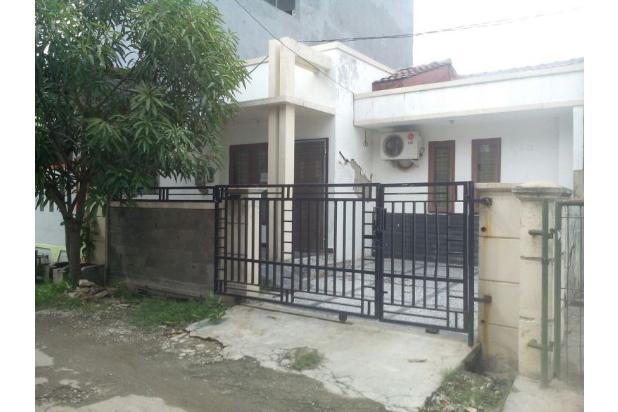 Disewa rumah diharapan indah 15102976