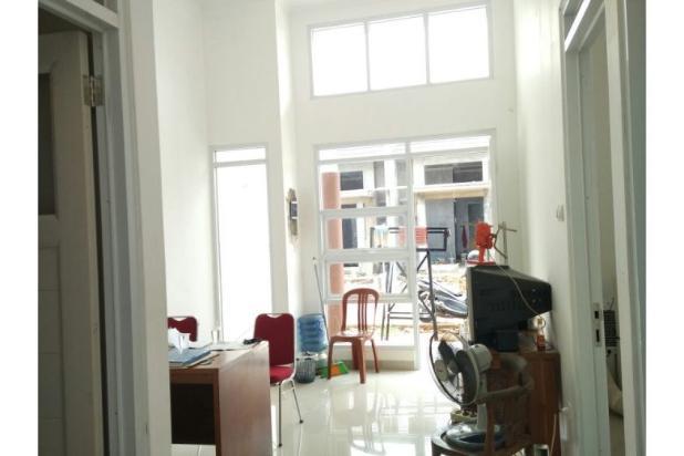 Dijual rumah Murah Bekasi, Rumah murah siap huni dekat Tol 11065320