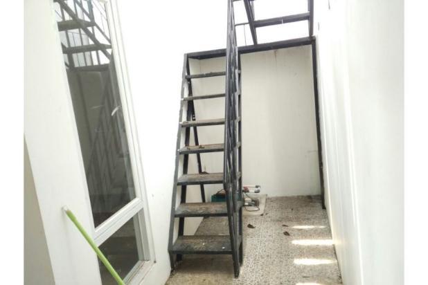 Dijual rumah Murah Bekasi, Rumah murah siap huni dekat Tol 11065322