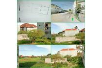 LAND FOR SALE, Dijual Tanah perumahan di Tukad Balian, Renon dkt Sanur Kuta