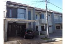 Rumah Mewah tapi Murah Batununggal Bandung Tengah