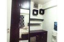 2BR Furnish (Lantai Rendah) Apartemen Green Pramuka