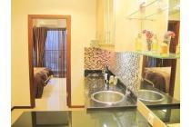 Thamrin Residence 1 Bedroom For Rent