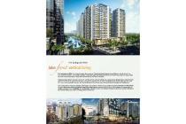 Apartemen-Bekasi-6