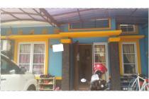 Rumah dijual di Banjar Wijaya. Tangerang