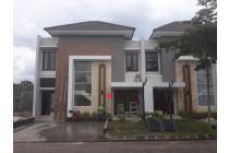 Rumah-Bantul-23