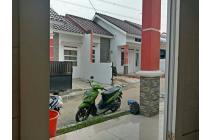 Rumah-Bogor-5