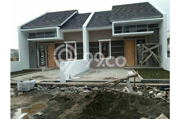 Rumah dkt STT Telkom,Exit Tol Buah Batu, Trnsmart & Yogya Bojong soang 17793107