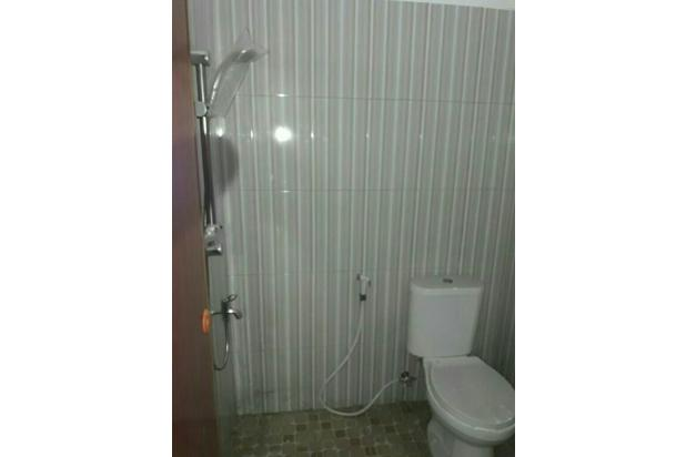 Rumah dkt STT Telkom,Exit Tol Buah Batu, Trnsmart & Yogya Bojong soang 17793110