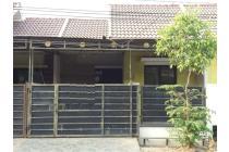 Dijual Rumah di harapan mulya claster dahlia (A1333)