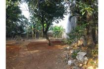 Dijual Tanah/ Lahan Murah 400m Di Belakang Mall Pejaten Village (Penvil)