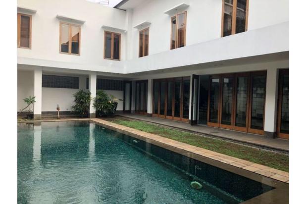 Rp62,2mily Rumah Dijual