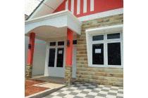 Rumah Baru Renovasi Di Limus Pratama Narogong