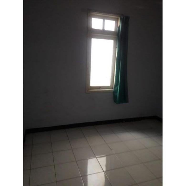 Dijual Rumah Di jatibening Dekat RPTRA Pondok Kelapa Selatan P