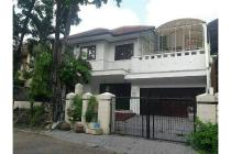 For Sale Rumah Graha Family blok AA murah siap huni