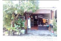 Dijual Rumah di Jl. Pandugo Baru perum wisma penjaringan surabaya