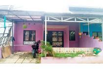 Dijual Rumah Perum Essence Park. Jatiwaringin Kota Bekasi.