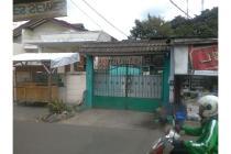 Rumah Sangat Amat Murah di Joglo Cocok untuk Kost2an atau Kontrakan