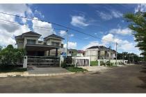 Rumah Minimalis Strategis dekat Tol Jakarta Timur